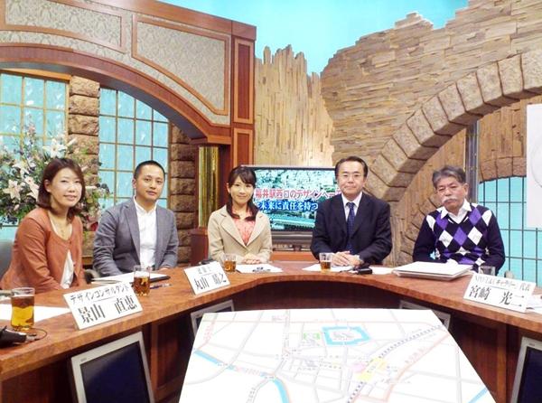 タイムリー福井20121110.jpg
