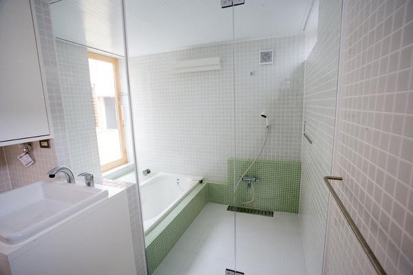 T邸浴室.jpg