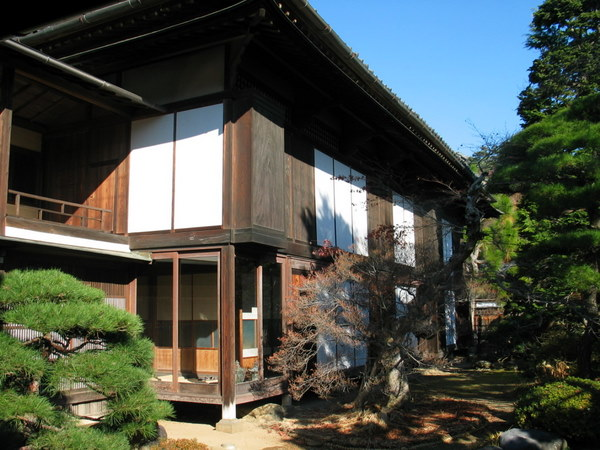 20081201-0.JPG