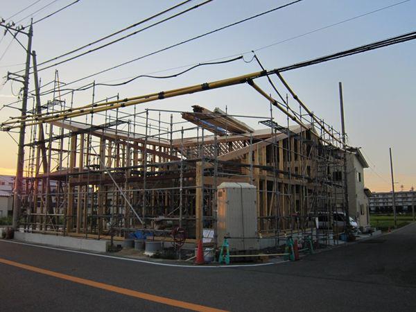 2012.7.31-24_R.JPG