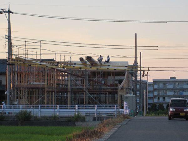 2012.7.31-33_R.JPG