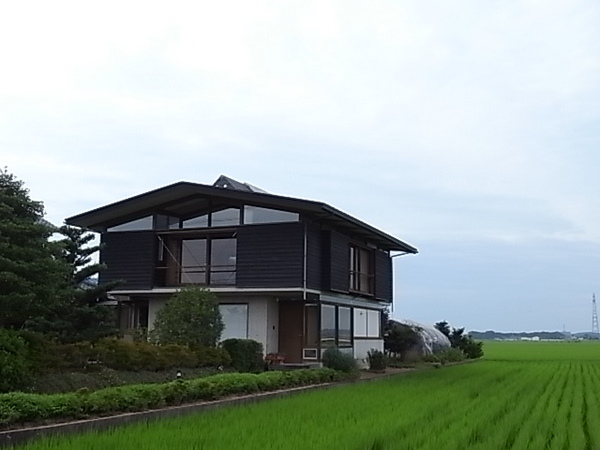 R0010593.JPG