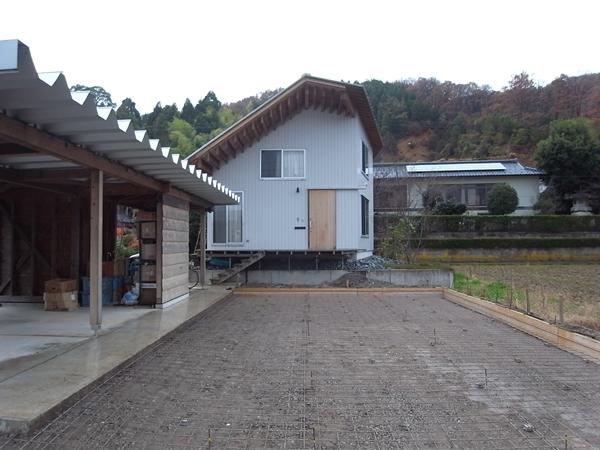 RIMG4246_R.JPG