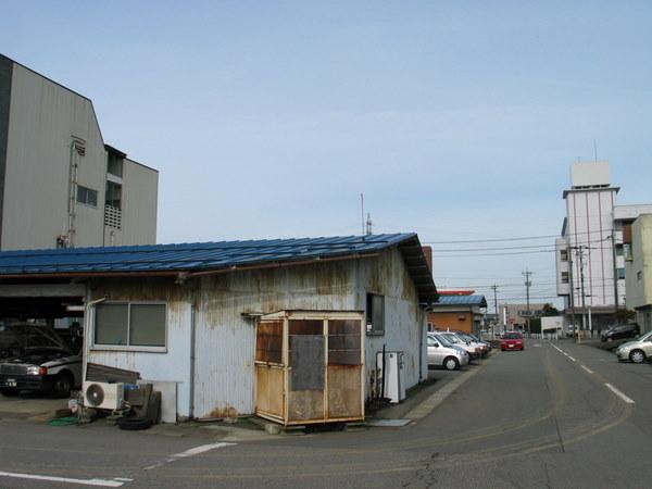 osogami20090201.JPG