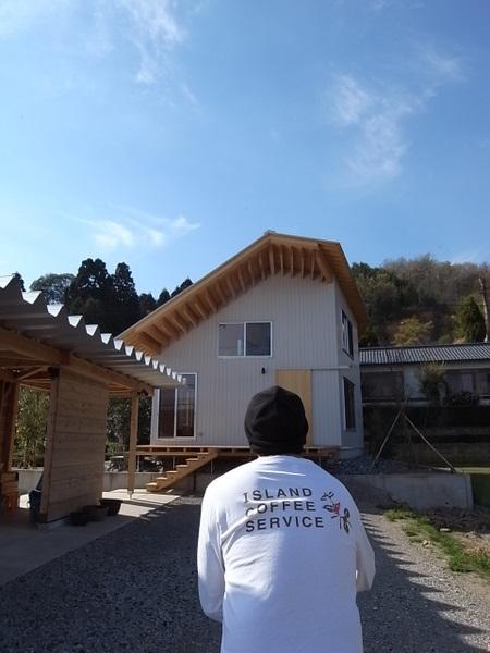 osogami20090412-1.JPG