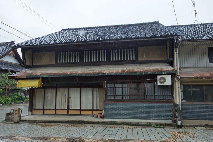 tanakainsatsu01.jpg