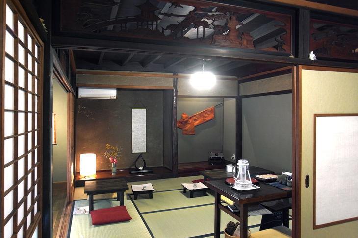 ohachi03.JPG