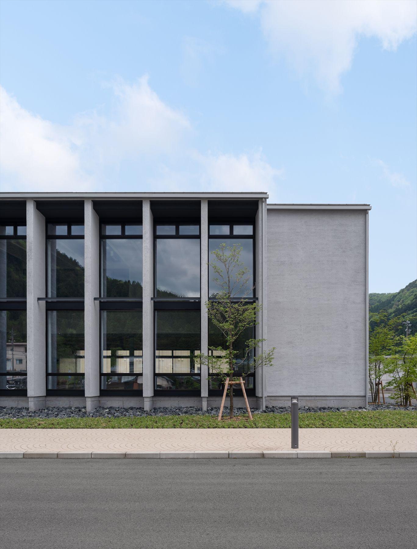 20210503_fukuibank_12_R.jpg